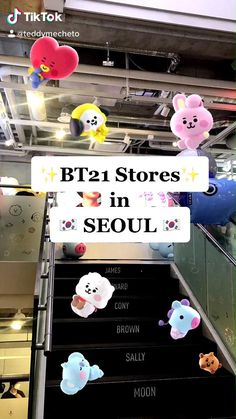 Jimin, Bts Aegyo, Bts Taehyung, Namjoon, Seoul Korea Travel, South Korea Seoul, Bts Book, Bts Dancing, Bts Funny Videos