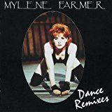 Dance Remixes '94