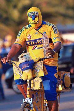 Foto: Cancha.com