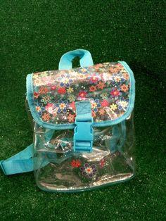 90s bags ;-)