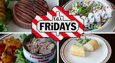 Watch Conan Spoof What TGI Friday's Is Really Serving