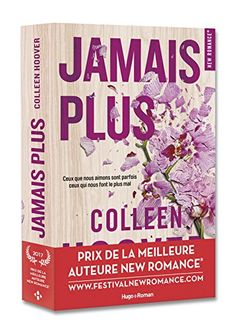 Shop for Jamais Plus (new Romance). Starting from Choose from the 2 best options & compare live & historic book prices. Halloween Books, Halloween Activities, Book Activities, Colleen Hoover, Toddler Books, Childrens Books, Kid Paddle, Billy The Kid, The Baby Sitters Club