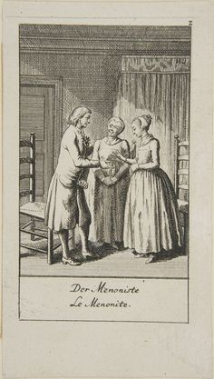 """From the Harvard Art Museums' collections Illustration for """"Wedding Proposals"""": The Mennonite Harvard Art Museum, 18th Century Clothing, Classic Paintings, Wedding Proposals, Painting & Drawing, Classic Style, Lovers, Houses, Portrait"""