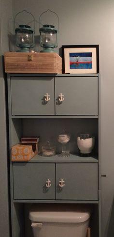 11 Idees De Mes Projets Meubles Deco Meuble Deco Deco Mobilier De Salon