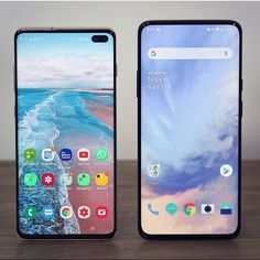 🔥🤔 or ❓ Let me know your opinion in the comments below 👇 ⠀ Credit ⠀ Samsung SamsungGalaxy Galaxy Bezelless OnePlus iPhoneXI iPhoneXS iPhoneXSMax display OLED apple iphone android oppo vivo huawei xiaomi Whatsapp Play Store, Evolution, Smartphone Deals, Latest Smartphones, Samsung Mobile, Iphone Mobile, Samsung Galaxy S, Samsung S9, New Mobile