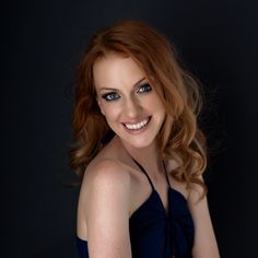 Beauty shoot by www.anjamcdonald.com.au