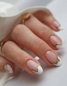 Fresh & 2021 Nail Trends for Young Ladies #rednailspolish #rednailsimages #rednails #greennail #cutenails #longnails #nails #nailstyle #nailideas #trendynails #nailslook