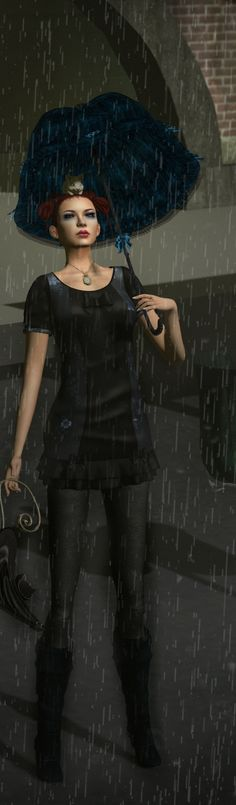 tokyo-girl-chi-dress