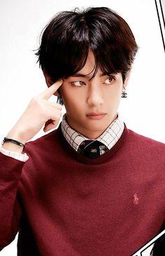 taehyung pics ◡̈ ( Daegu, Foto Bts, Bts Photo, Bts Selca, Bts Bangtan Boy, Namjin, V Bts Cute, V Bts Wallpaper, Kim Taehyung