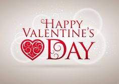 valentines day pictures happy valentine day 2019 to my love - hap. valentines day pictures happy valentine day 2019 to my love - happy valentine day 2019 to my lo Valentines Day Sayings, Valentines Day Package, Valentine Day Video, Happy Valentines Day Pictures, Happy Valentines Day Wishes, Valentines Greetings, Valentine Day Love, Valentine Day Cards, Valentine Sday