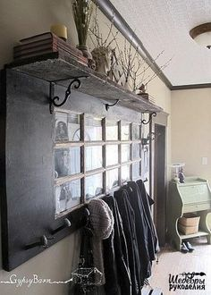 Great And Cheap Old Door ideas for Home Decor 4 . CLICK Image for full details Great And Cheap Old Door ideas for Home Decor 4 . Repurposed Furniture, Diy Furniture, Unique Furniture, Painted Furniture, Repurposed Doors, Furniture Design, Recycled Door, Vintage Furniture, Recycled Crafts