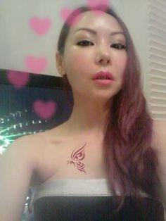 Asian Single Club 65