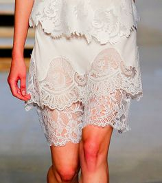 Givenchy  Spring 2016 ready to wear