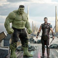 how to watch all the marvel movies in order - Thor: Ragnarok Don't forget 'The Incredible Hulk! Hulk Avengers, Marvel Dc Comics, Marvel Heroes, Marvel Avengers, Marvel Art, Hulk Hulk, Ms Marvel, Marvel Cinematic Universe Movies, Marvel Universe