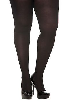 643081b63120c Plus size spandex fishnet footed tights for your consideration. Torrid is  the leading large size woman dress/hosiery and you don't have to worry  about the ...
