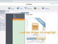 Social Commerce-Widget von unserem Partner sellaround jetzt Bestandteil der Strato LivePages