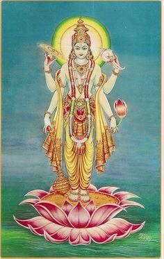 "Teachings of Ma ParvatiMe gusta esta página · 11 de mayo · ॥ श्रीपार्वतीनंदनगणेश कथा ॥ ॥ अध्याय १६ ॥ ॥ पुण्यक व्रत का विधान - २ ॥ ब्रह्माजी शतरूपा से बोले,"" पुत्री, तदुपरान्त सौनदर्य, नेत्र-ज्योति, और पति सौभाग्य आदि की अक्षुण्णता के लिए विभिन्न. Krishna Hindu, Shri Hanuman, Hindu Deities, Hinduism, Radhe Krishna, Shiva, Tantra Art, Lord Rama Images, Lord Krishna Wallpapers"