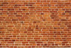 【おうちDIY】プチプラな発泡スチロールを使用♪レンガ壁の作り方 | 4yuuu! (フォーユー) 主婦・ママ向けメディア