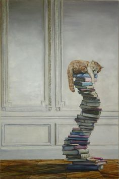 """Literately lazy"" by Timothy Adam Matthews"