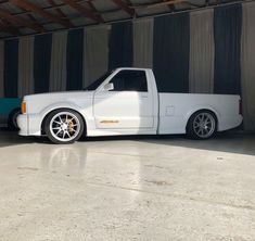 """International SyTy Registry on Instagram: """"1991 GMC Syclone Owner: @sytyharmon 📍Florida Past pic from SyTys at Carlisle. She's got a new look and if you want to see the update (it's…"""" Gm Trucks, Carlisle, Backrest Pillow, New Look, Past, Florida, Instagram, Past Tense, The Florida"""
