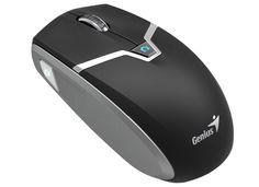 Genius con nueva línea de periféricos híbridos y línea GX Gaming