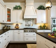 Solid wood has many benefits such as being strong and sturdy, but MDF is changing the face of traditional wooden cabinetry - learn more about it by reading our latest blog! http://strobeldesignbuild.com/mdf-vs-traditional-wood-cabinetry/