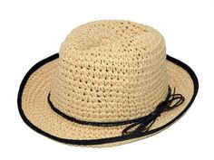 us Is For Sale Cowboy Hats, Mesh, Beige, Natural, How To Wear, Shopping, Accessories, Nature, Fishnet