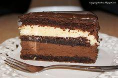 Tiramisu, Food And Drink, Cakes, Ethnic Recipes, Deserts, Cake Makers, Kuchen, Cake, Pastries