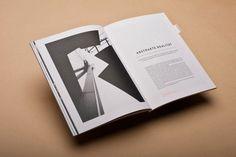8 Common Layouts In Magazine Design
