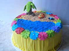 torta hawayana