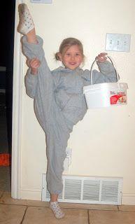 amazing fundraiser for an amazing little girl http://dancingjasmin.blogspot.com/  http://familystorehouse.net/ code 'jasmin'