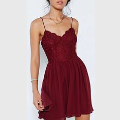 2015 new fashion casual solid off the shoulder sleeveless strapless miniwomen dress