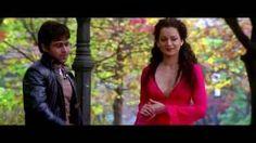 Tu Hi Meri Shab Hai-Gangster Blu-Ray Song [HD], via YouTube.