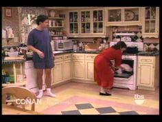 Thanksgiving ~ Everybody Loves Raymond My all time favorite episode and scene! The funniest thing EVER. Old Tv Shows, Best Tv Shows, Favorite Tv Shows, Movies And Tv Shows, Comedy Clips, Comedy Show, Debra Everybody Loves Raymond, Patricia Heaton, Tv Shows Funny