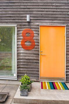 Mjälenvägen 8 - Fastighetsbyrån i Ljungby