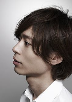 Yuji Nakada, Japanese singer