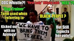 #EnoughIsEnough with #Hillary VoteForBernie.org for #AFutureToBelieveIn… for #NotMeUS #Together