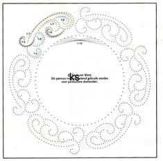 Embroidery On Paper Patrons broderies Hobby - Nerina De - Picasa Albums Web - Embroidery Cards, Embroidery Stitches, Embroidery Patterns, Embroidery Dress, Card Patterns, Stitch Patterns, Doily Patterns, Dress Patterns, Stitching On Paper