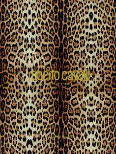 Roberto Cavalli Home: Luxury Tiles