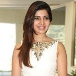 Is Samantha creating rift between Mahesh babu and Pawan Kalyan?