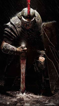 Spartan Ringtones and Wallpapers - Free by ZEDGE™ Knight Tattoo, Armor Tattoo, Samurai Tattoo, Norse Tattoo, Viking Tattoos, Greek Warrior, Angel Warrior, Fantasy Warrior, Warrior Concept Art
