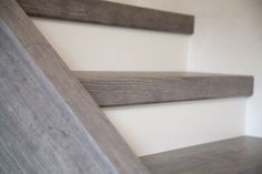 Jouw trap ook bekleedt met hout of laminaat? www.beboparket.nl!