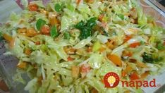 Civic salad slimming helps the heart toss the juice .- Civic salad slimming helps the heart shed sugar and has anti-cancer properties! Italian Chicken Dishes, Chicken Recipes For Two, Tossed, Pesto, Cabbage, Juice, Vegetables, Ethnic Recipes, Food