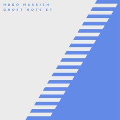 #housemusic Ghost Note EP: Hugo Massienreleases'Ghost Note' EP - the latest variation of his distinctive sound - on Dusky's 17 Steps.…