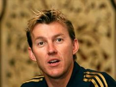 Playing against Aussies brought out best in VVS Laxman: Brett Lee