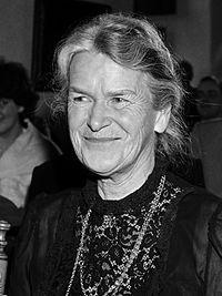 M. Vasalis (1909 - 1998) http://www.dbnl.org/auteurs/auteur.php?id=vasa001