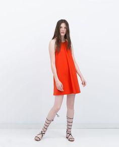 69 meilleures images du tableau dresses   Cute dresses, Formal ... cb845325379