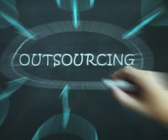 Outsourcing your human resources doesn't have to be scary!  Read this article to find out why: http://www.business2community.com/human-resources/outsourcing-doesnt-scary-01194757http://www.business2community.com/human-resources/outsourcing-doesnt-scary-01194757 #bestpayrollcompany #westcoast #smiles #milesofsMiles