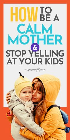 How To Be A Calm Parent: Gentle Parenting Techniques Here are proven calm parenting tips to help you with anger management. Go from angry mom to calm mom with these actionable steps. Parenting Toddlers, Parenting Teens, Parenting Quotes, Parenting Advice, Peaceful Parenting, Gentle Parenting, Laura Lee, Toddler Discipline, Toddler Chores