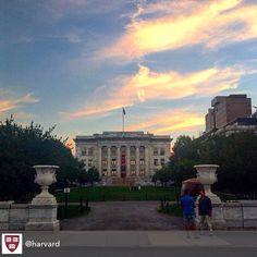#Harvard -How do you make a great first impression?  #Job #VideoResume #VideoCV #jobs #jobseekers #careerservices #career #students #fraternity #sorority #travel #application #HumanResources #HRManager #vets #Veterans #CareerSummit #studyabroad #volunteerabroad #teachabroad #TEFL #LawSchool #GradSchool #abroad #ViewYouGlobal viewyouglobal.com ViewYou.com #markethunt MarketHunt.co.uk bit.ly/viewyoupaper #HigherEd #HarvardMedical @harvard